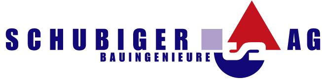 Schubiger AG Bauingenieure, Hergiswil